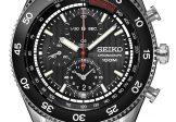 SEIKO Neo Sports Chrono SNDG57P2  muški ručni sat