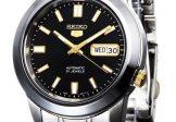 SEIKO 5 Automatic SNKK17K1 muški ručni sat