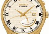 SEIKO Kinetic SRN074P1 muški ručni sat