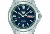 SEIKO 5 Automatic SNKL07K1 muški ručni sat