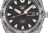 SEIKO 5 Sport Automatic SRP739K1 muški ručni sat