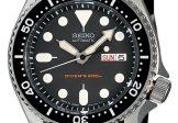Seiko Automatic Diver SKX007K1 muški ručni sat