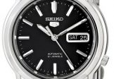 SEIKO 5 Automatic SNKK71K1 muški ručni sat