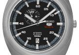 SEIKO 5 Sports SSA281K1 muški ručni sat