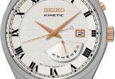 SEIKO Kinetic SRN073P1 muški ručni sat