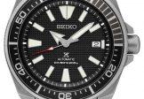 SEIKO Prospex Samurai SRPB51K1 muški ručni sat