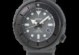 SEIKO Street Series, Solar Prospex Diver SNE537P1