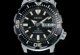 SEIKO MONSTER Prospex Automatic Diver SRPD27K1