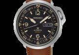 SEIKO Prospex Automatic Diver SRPD31K1