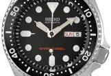 SEIKO Automatic Diver  SKX007K2
