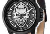 POLICE Reaper 14385JSB/57 muški ručni sat