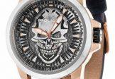POLICE Reaper 14385JSRS/57 muški ručni sat