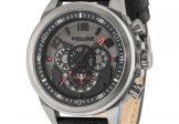 POLICE Belmont 15036JSU/61 muški ručni sat