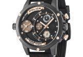 POLICE Adder 14536JSB/02PA muški ručni sat