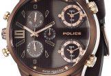 POLICE Copperhead 14374JSBN/12 muški ručni sat