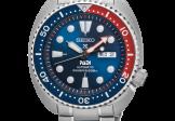 SEIKO PADI Prospex Automatic Diver's SRPA21K1