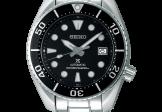 SEIKO SUMO Prospex Automatic Diver SPB101J1