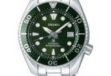 SEIKO SUMO Prospex Automatic Diver SPB103J1