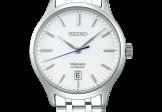 SEIKO Presage SRPD39J1 Automatic muški ručni sat