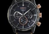 SEIKO Chronograph SSB361P1 muški ručni sat