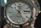 SEIKO 5 Automatic SNKK09K1